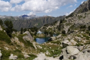 estany_rond