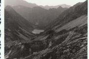 La vallée de Gaube