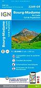 2249-et-bourg-madame-pic-carlit-col-de-puymorens-mini
