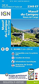 2349-et-massif-du-canigou-mini