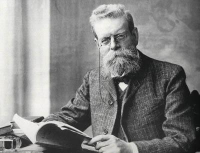 Franz Schrader