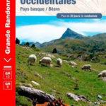 Le GR 10 – La traversée des Pyrénées