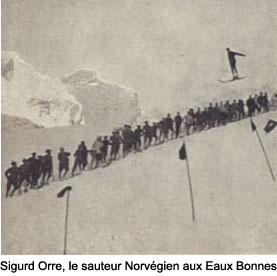 histoire-du-ski-02