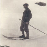 L'histoire du ski dans les Pyrénées