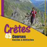 Rando crêtes – 45 courses – Pyrénées Centrales