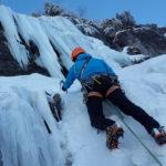 Réserver votre activité sportive dans les Pyrénées