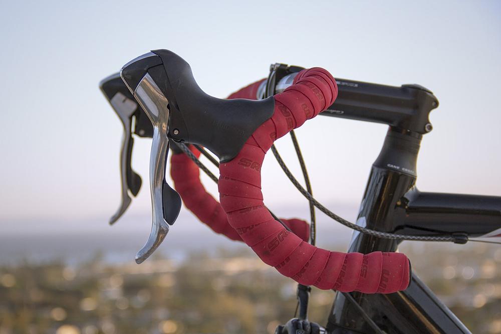 activite-cyclisme