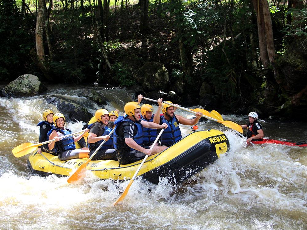 activite-rafting