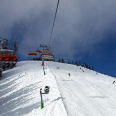 activite-ski-alpin