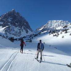activite-ski-de-rando