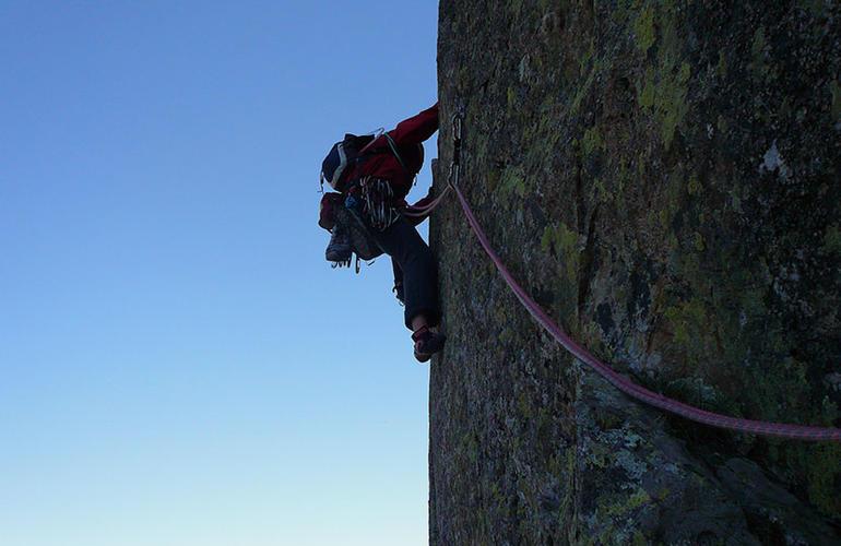 alpinisme-dent-orlu