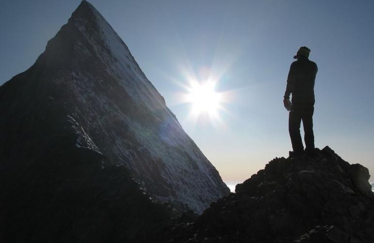 alpinisme-rulhe