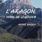 Aragon terre de légendes