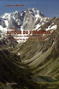 Autour du Vignemale par Alphonse Meillon