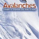 Les bulletins neige et avalanches