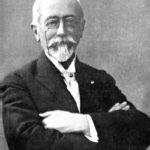 Aymar d'Arlot de Saint Saud