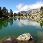 Bassa de Les Granotes – Vall de Boí