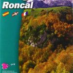 Carte Alpina E-25 Valles de Irati y Aezkoa