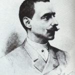 Henri Beraldi, l'écrivain du Pyrénéisme