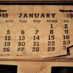 Almanachs et calendriers Pyrénées