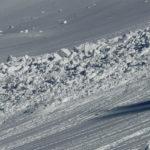 Nivologie - Connaître et comprendre les avalanches