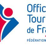 Les offices de tourisme des Pyrénées