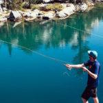 Les ouvrages sur la pêche dans les Pyrénées
