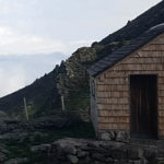 Le refuge de Larry - Pyrénées-Atlantiques