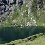 Le refuge d'Espingo - Massif du Luchonnais