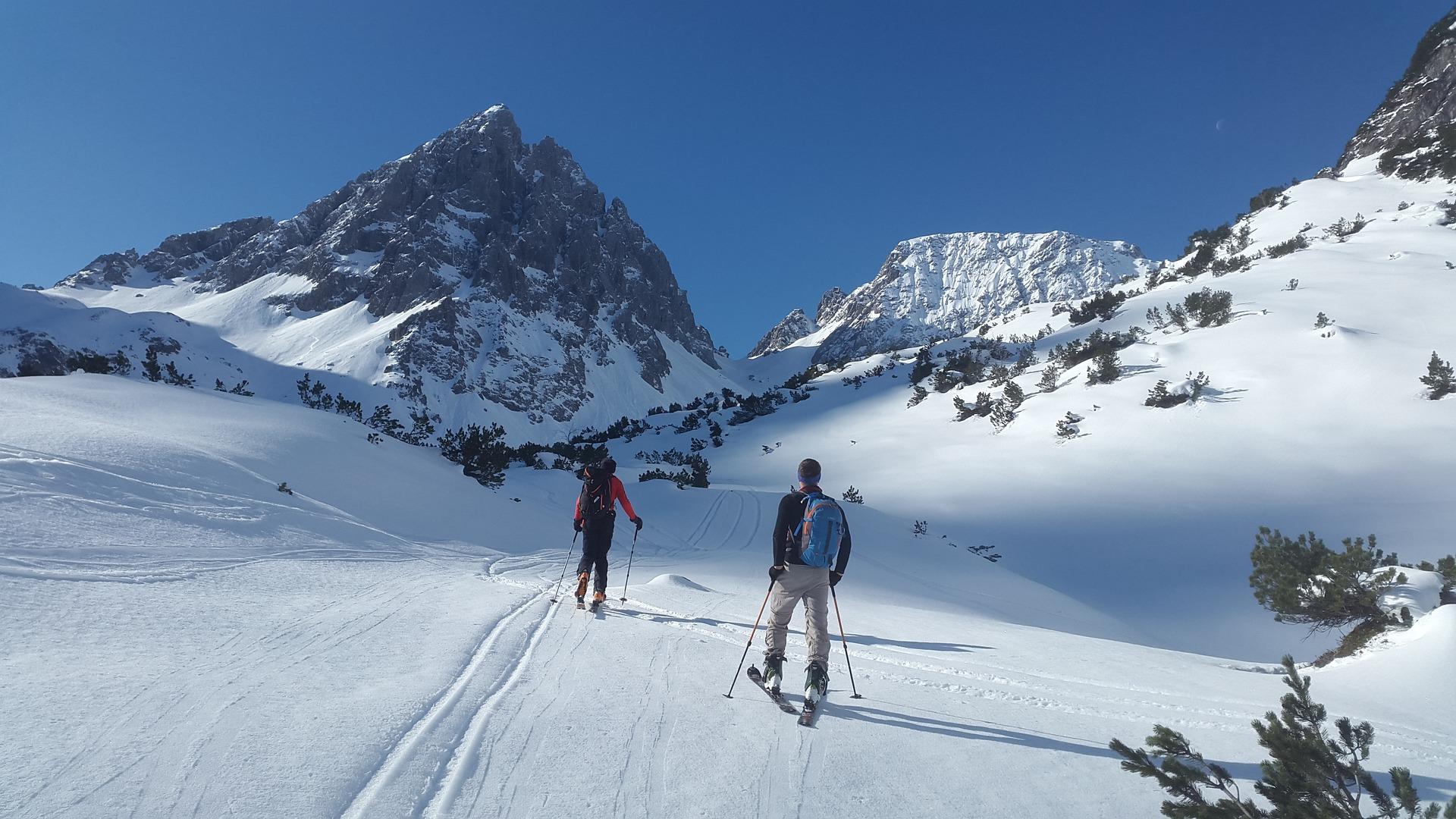 bg-ski-de-rando