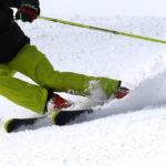 La Pierre Saint-Martin station de ski des Pyrénées-Atlantiques