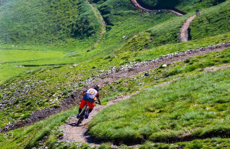 bike-park-de-cauterets-2