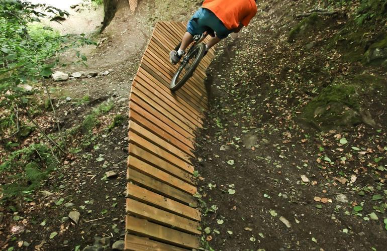 bike-park-de-cauterets-4