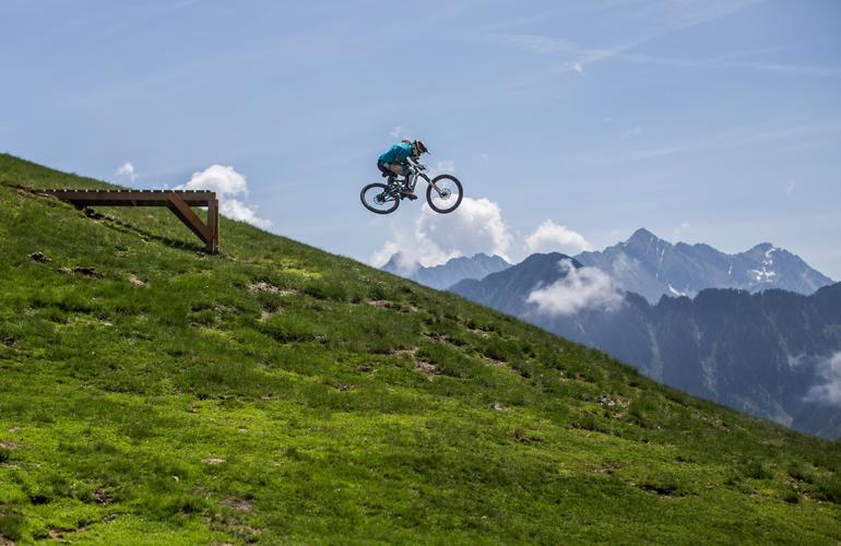 bike-park-de-cauterets-5