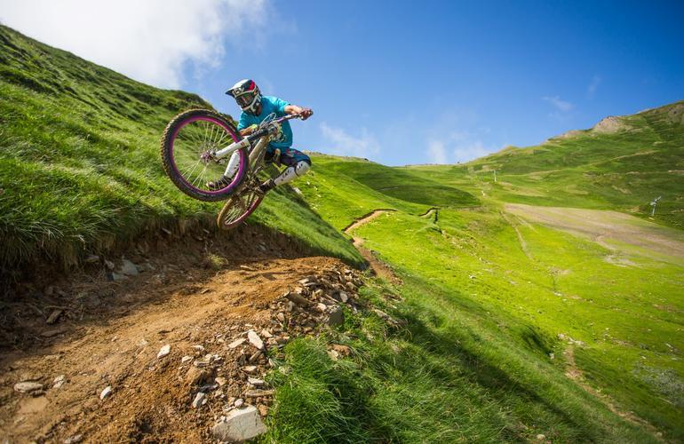 bike-park-de-cauterets