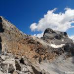 La HRP - La Grande traversée des Pyrénées