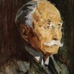 Henri Brulle, le père du Pyrénéisme de difficulté