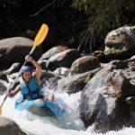 Réserver votre activité canoë-kayak dans les Pyrénées
