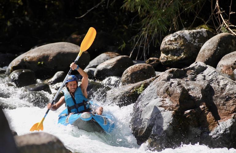 canoe-kayak-gave-de-pau