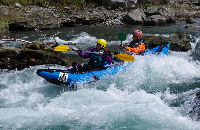 canoe-kayak-vallee-des-gaves