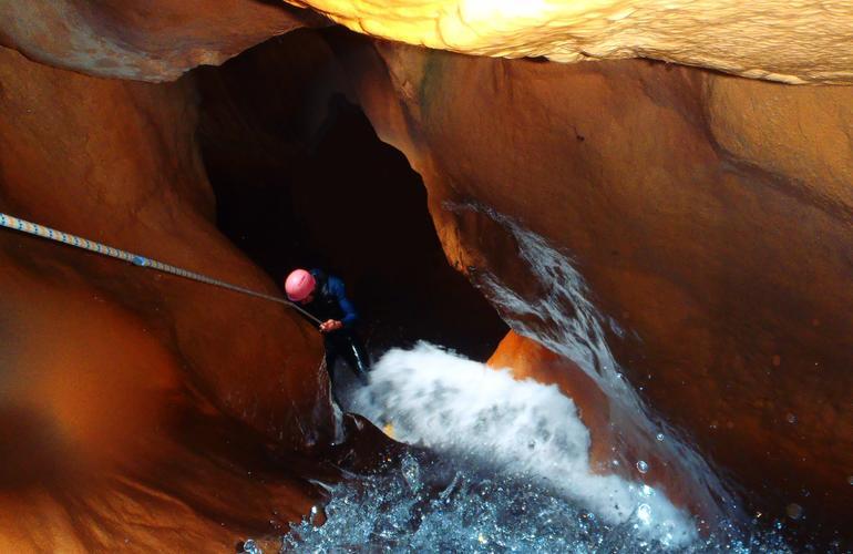 canyoning-sierra-de-guara-2