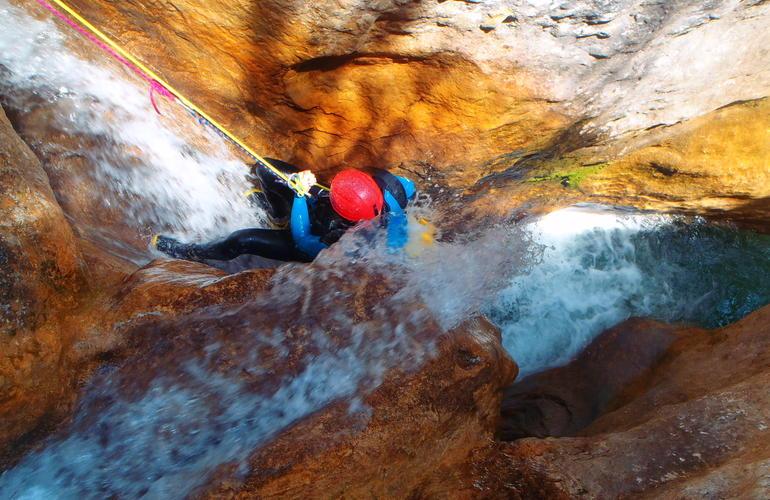 canyoning-sierra-de-guara-3