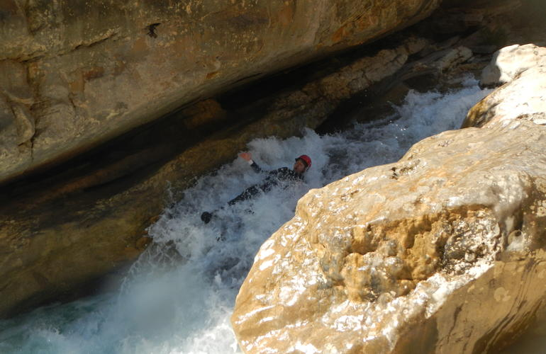 canyoning-sierra-de-guara-4