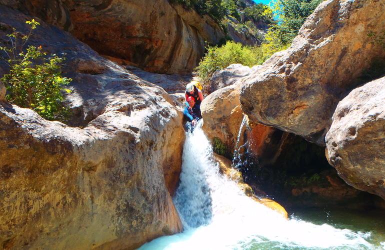 canyoning-sierra-de-guara-5