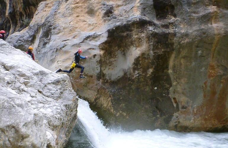 canyoning-sierra-de-guara-6