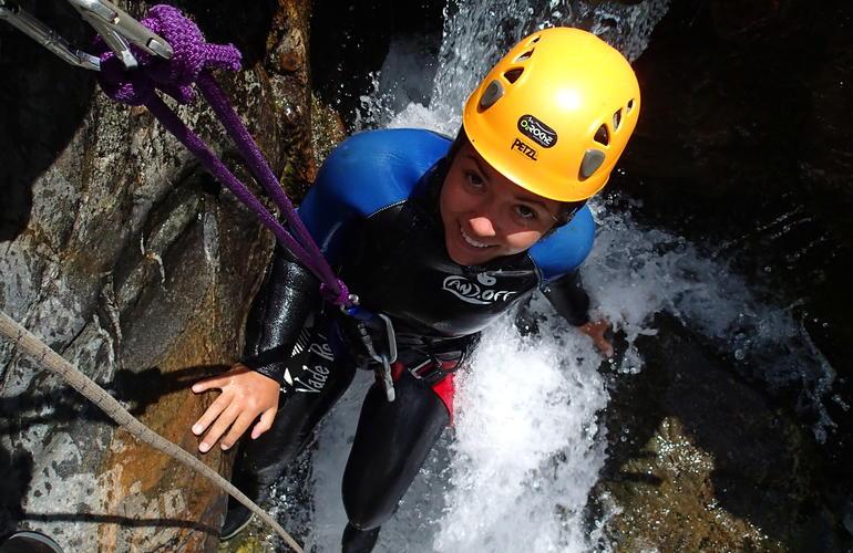 canyoning-via-ferrata-gavarnie-3