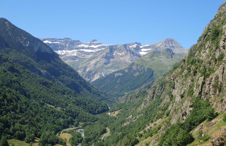 canyoning-via-ferrata-gavarnie-4