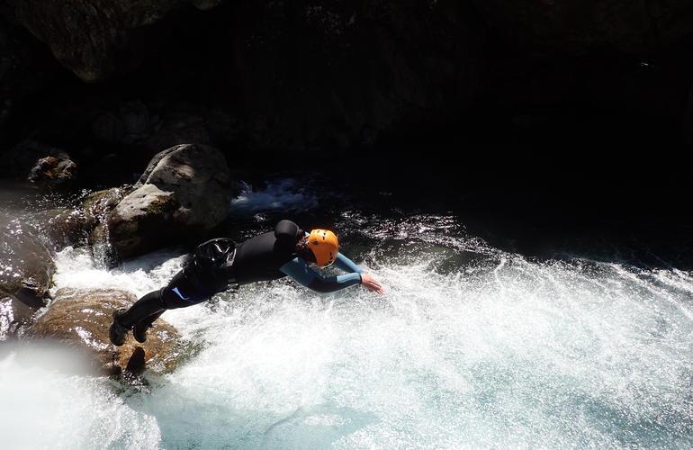 canyoning-via-ferrata-gavarnie-5