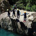 Vacances d'été: 5 expériences à vivre pour (re)découvrir les Pyrénées