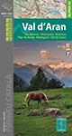 carte-alpina-val-aran